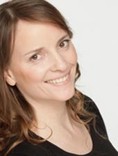 Alexandra Sackmann