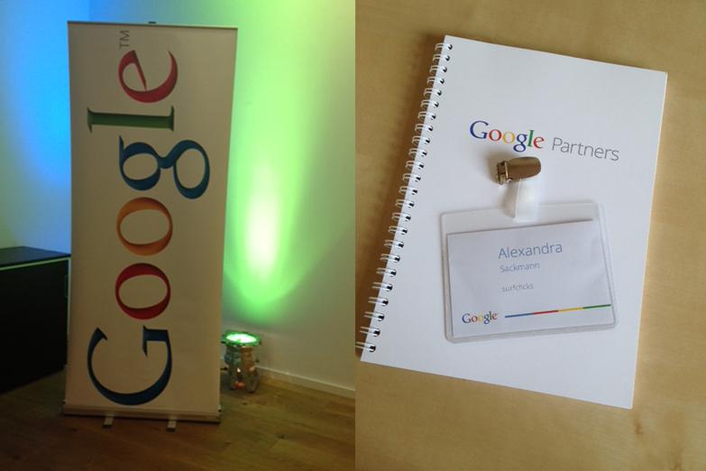 google-analytics-seminar