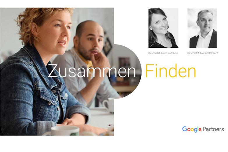 google-zusammenfinden-event-koeln