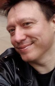 Andy Kulosa