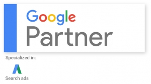 google-partner-rgb-search