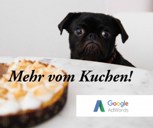 google-adwords-check