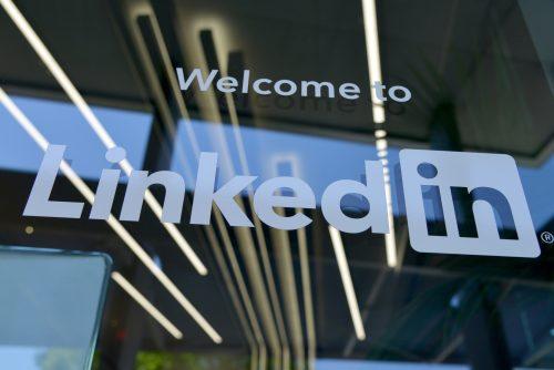 LinkedIn Marketing Agentur