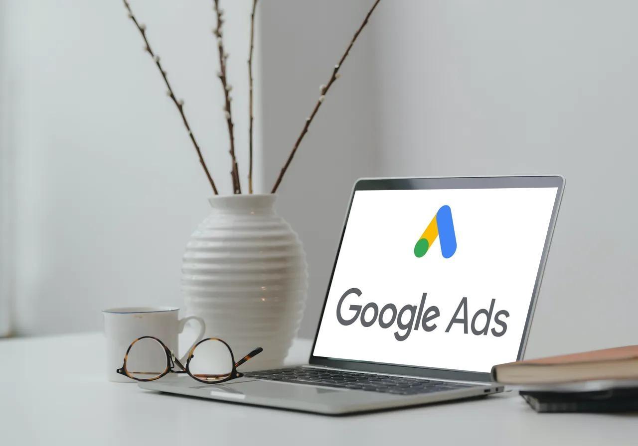 Google Ads Videokurs - Google AdWords Onlinekurs