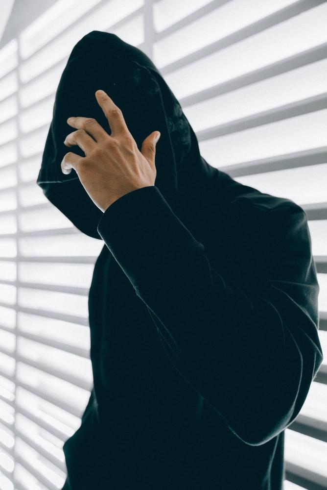 internet-erpressung-schlechte-backlings-hacker