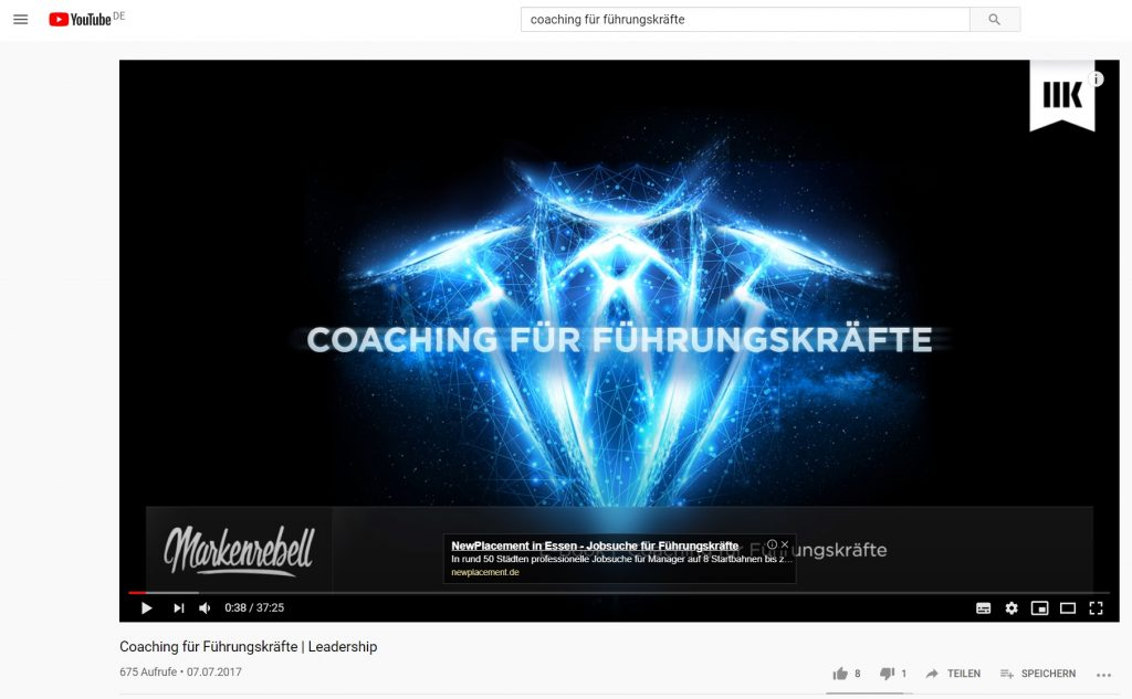 youtube-werbung-google ads