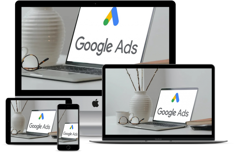 Google Ads Kurs Online Adwords lernen