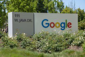 google adwords kontakt