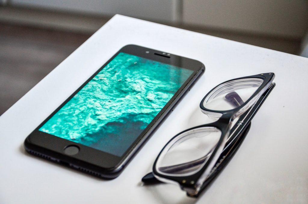 mobile marketing kampagnen in google ads